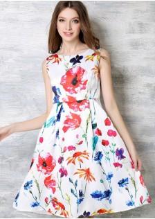 GSS9209X Dress *