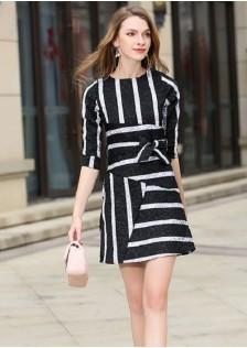 GSS9350X Dress .***