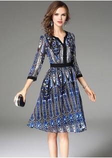 GSS3033X Dress *