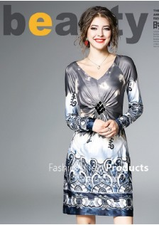 GSS3046X Dress *