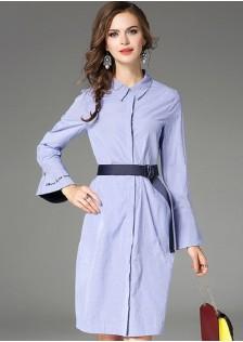 GSS3031X Dress *