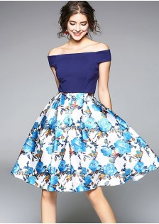 GSS3076X Dress *