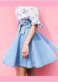 GSS077X Skirt *
