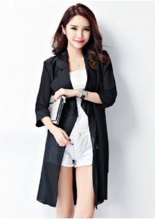 GSS056X Jacket *