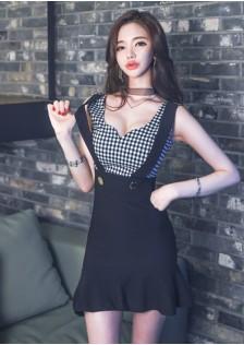 GSS9021X Skirt *