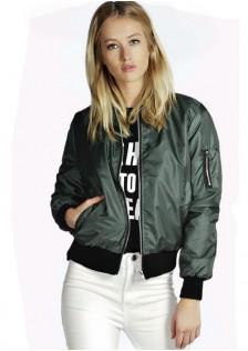 GSS0001X Jacket*