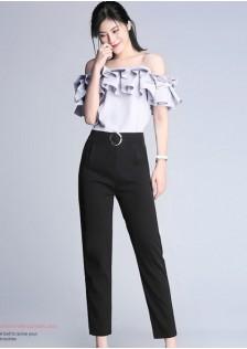 GSS9027 Pants black $13.89 30XXXX8156723-NU6LV632-B