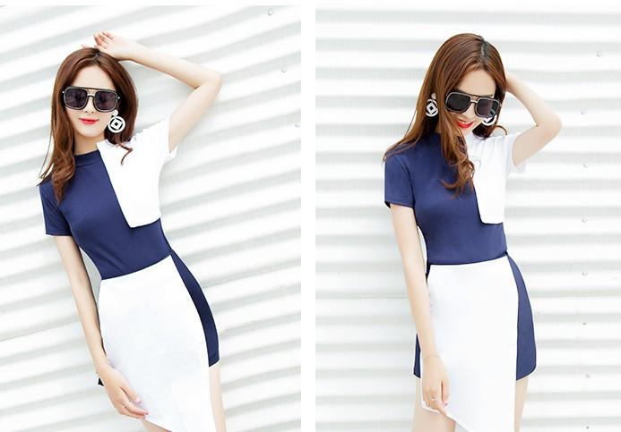 GSS9015 Top+Skirt $17.15 45XXXX8174274-BT1LV109-E