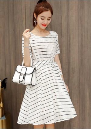 GSS3922X Dress .***