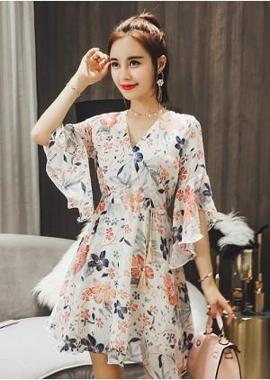GSS3923X Dress.
