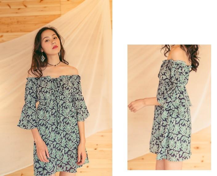 GSS8058 Dress green $14.98 35XXXX8171353-NU7LV708-D
