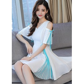 GSS9046X Dress.