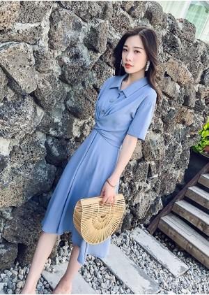 GSS5389X Dress *