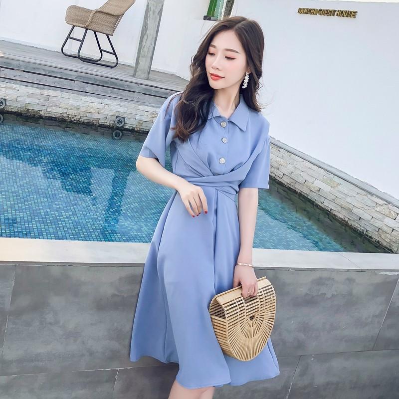 GSS5389 Dress blue $18.02 49XXXX8997332-NU4LVB408-C