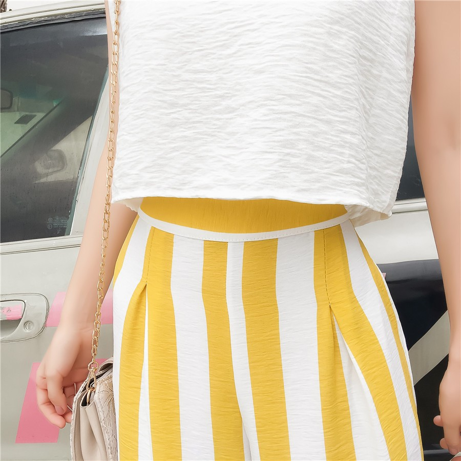 GSS9925-1 Top+Pants blue,yellow $16.50 42XXXX9093121-OH2LV245