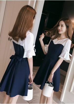 GSS613X Dress .