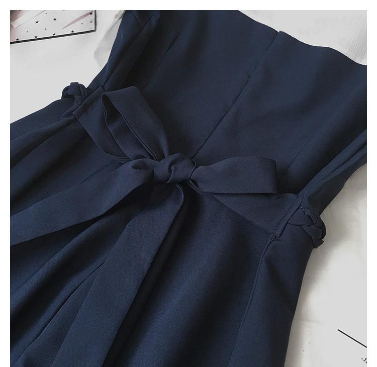 GSS613 Dress navy $13.89 30XXXX7864781-LA3LVE304-E