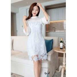 GSS3111X Dress *