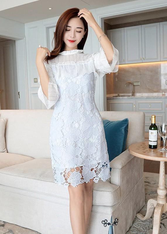 GSS3111 Dress $14.54 33XXXX8178496-NU5LV512-A