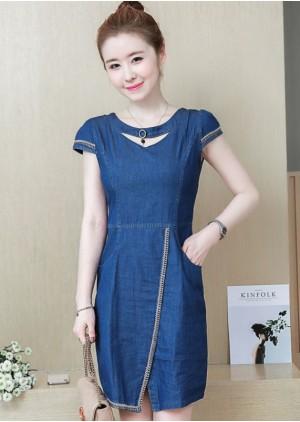 GSS8568X Dress .