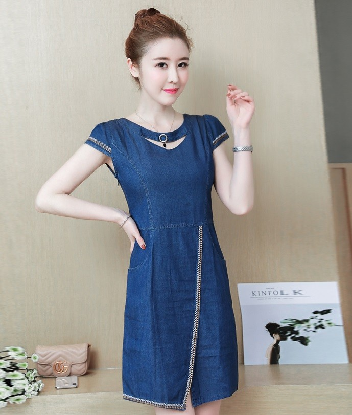 GSS8568 Dress blue $16.07 40XXXX8177175-LA1LV110-A