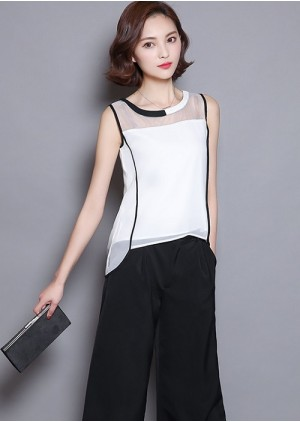 GSS6683X Top *