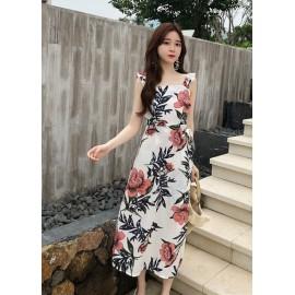 GSS2162X Dress*