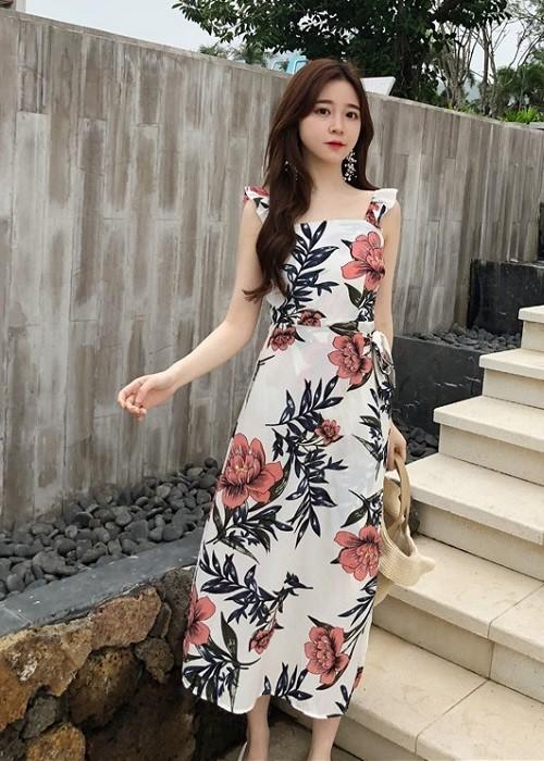 GSS2162 Dress white,black $14.54 33XXXX8682452-OH5LV525-A4
