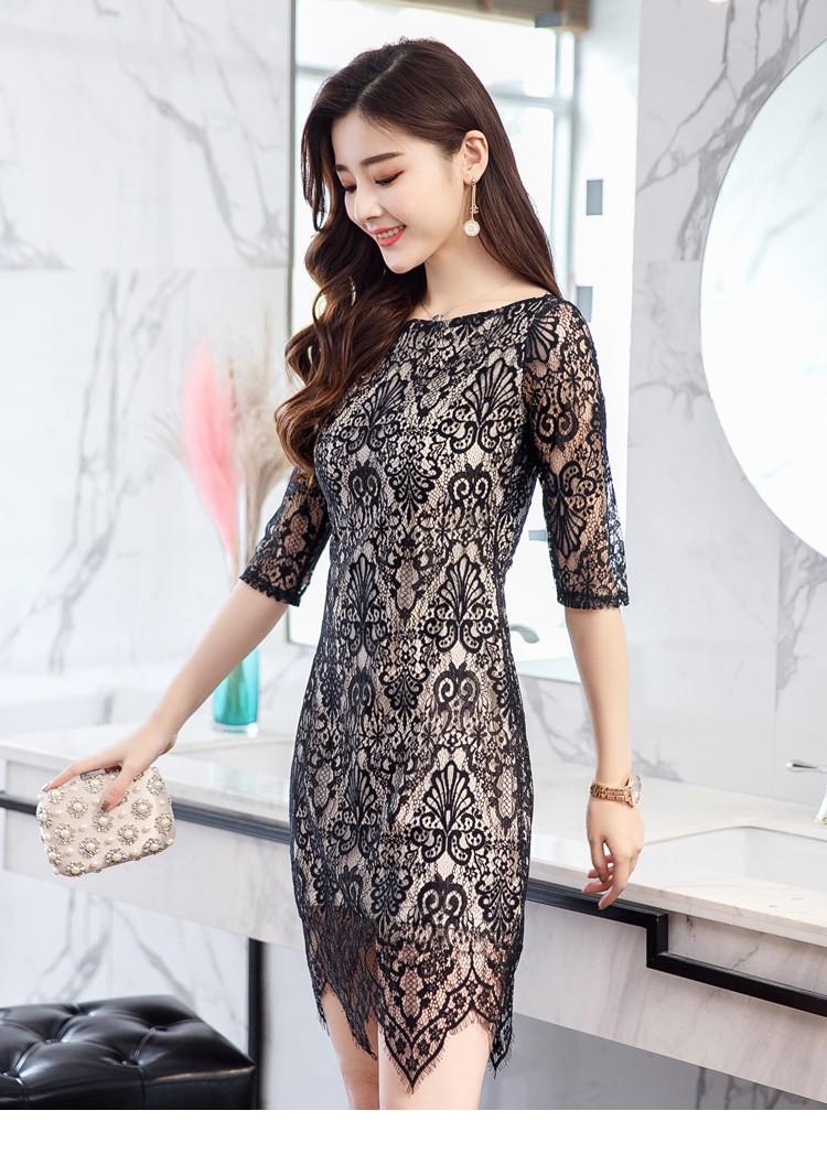 GSS8067 Dress $18.24 50XXXX8178232-SD5LV506