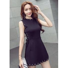 GSS9820X Dress .