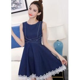 GSS8151X Dress.***