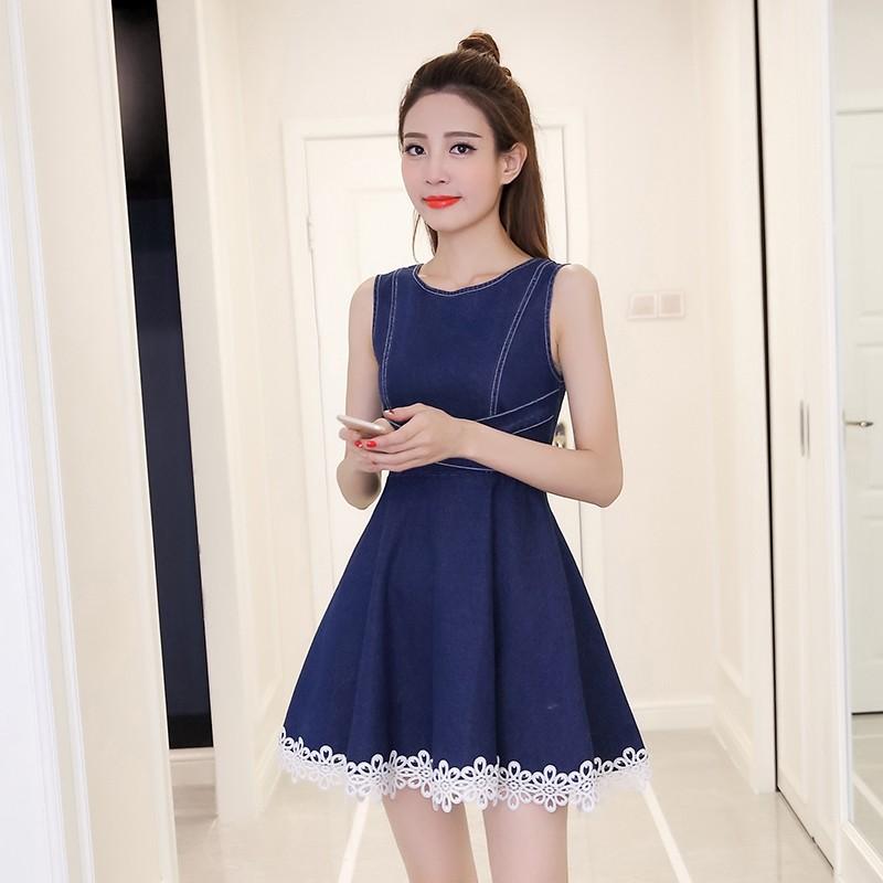 GSS8151 Dress $17.15 45XXXX8176885-FL4LVD4075-A