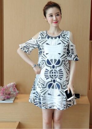 GSS610X Dress.