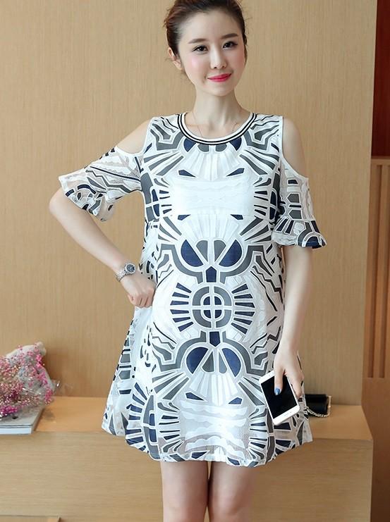 GSS610X Dress*