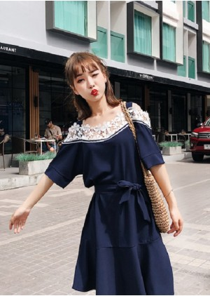 GSS9130X Dress*