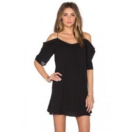 GSS8215X Dress*