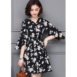 GSS8372X Big-Dress *