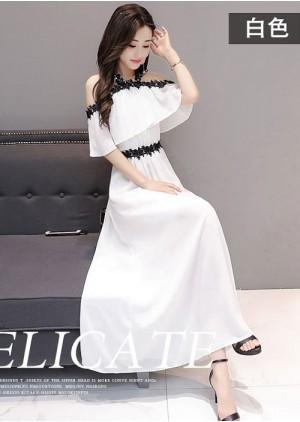 GSS1892X Dress.***
