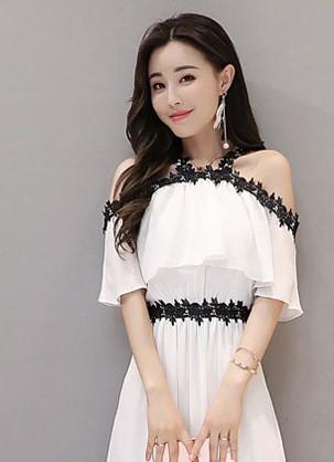 GSS1892X Dress*