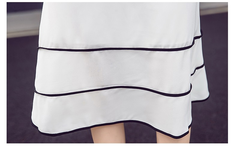 GSS776X Dress *