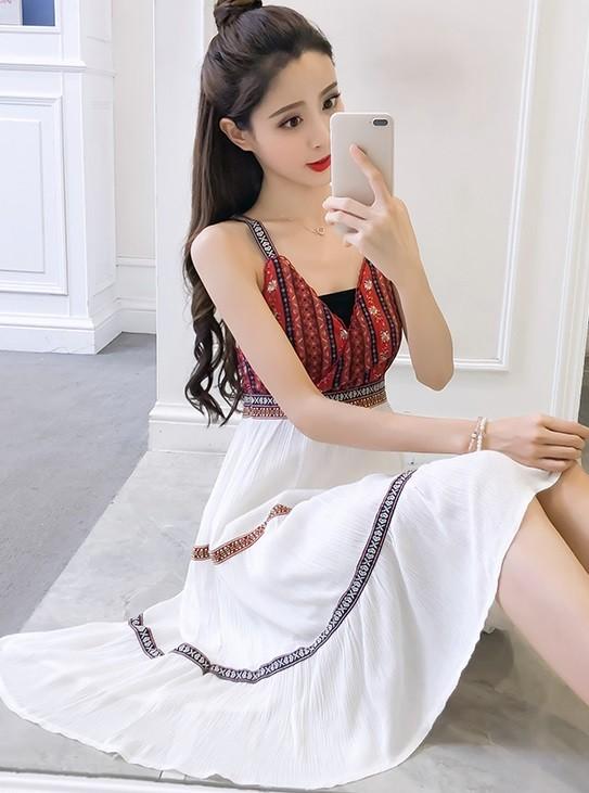 GSS950X Dress*