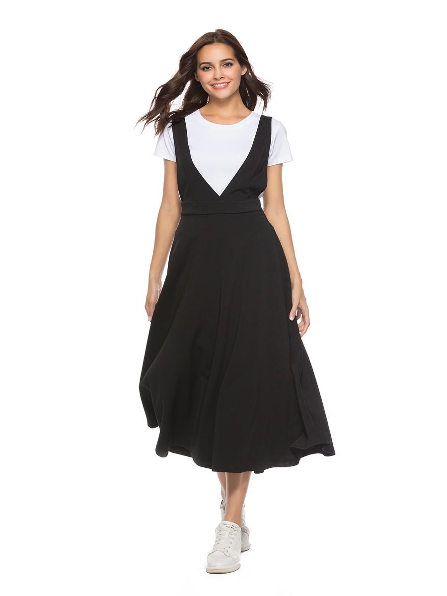 GSS8516X Big-Dress *