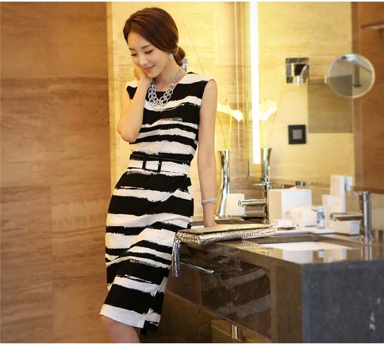 GSS1511X Dress*