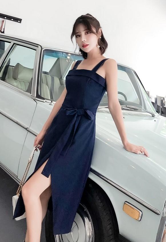 GSS8077X Dress *