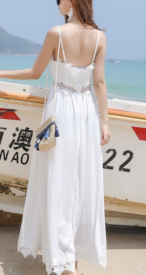 GSS1055X Dress*
