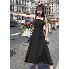 GSS8306X Dress*