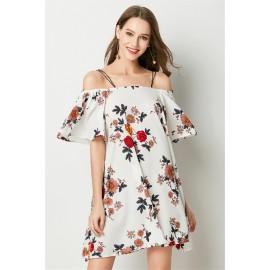 GSS8120X Dress.***