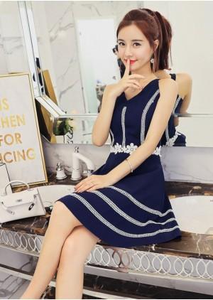 GSS9099X Dress*