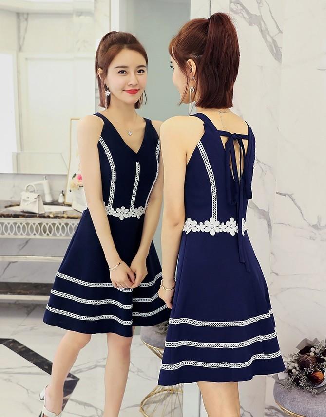 GSS9099 Dress blue $17.15 45XXXX8194452-LA2LVB11-D