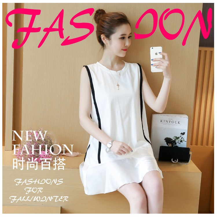 GSS9321X Dress *